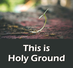 holy-ground-talbot-beatty-the-lord-is-present-where-god-is-is-holy