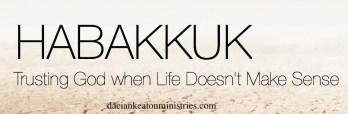 habakkuk-2.jpg