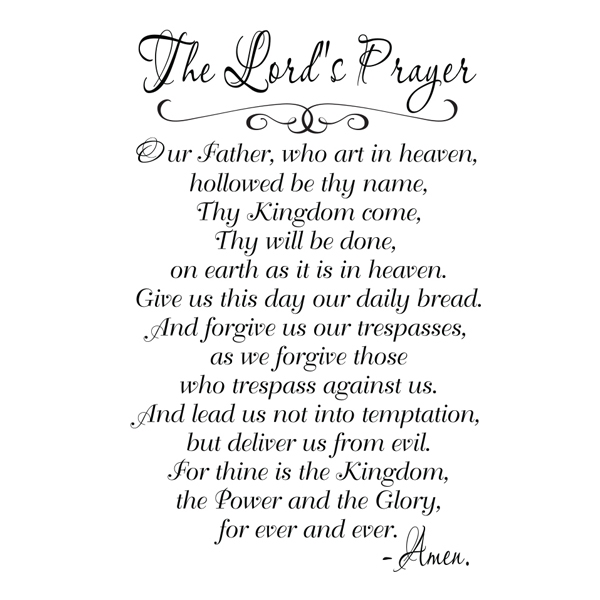 SCRIPT-LORDS-PRAYER-3