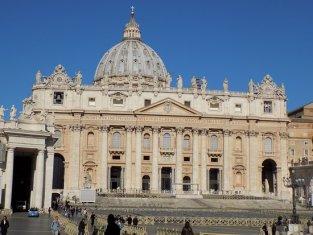 basilica-de-san-pedro.jpg